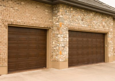 Branded Garage Door Repair