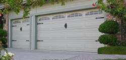 for parts martin installed unique sale hd as ideas hawaii openers door incredible residential springs doors gorgeous full and garage manual