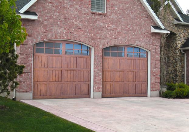 utah home ideas martin garage doors design hawaii orem