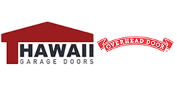 upgrade county c for hawaii overhead doors the isle maui immediate garage valley door trends top an